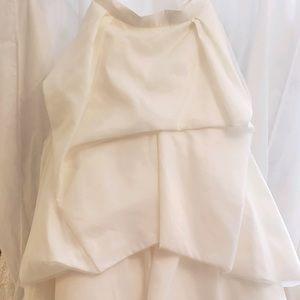 Watters skirt